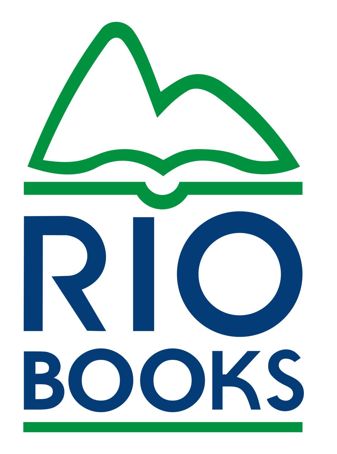 Resultado de imagem para rio books