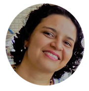 Diana Alberto